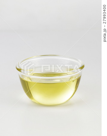 cooking oilの写真素材 [27993400] - PIXTA