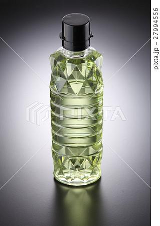 grape seed oilの写真素材 [27994556] - PIXTA