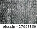 bubble wrap 27996369