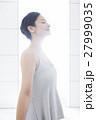 ミドル女性 27999035