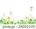 春 野原 (横) 28002105