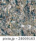 陸 地面 地のイラスト 28009163