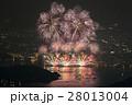 【広島県】広島みなと夢花火大会 28013004
