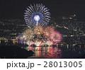 広島みなと夢花火大会 28013005