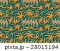 Abstract seamless pattern. vector illustration 28015194