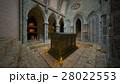 墓廟 28022553