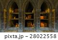 墓廟 28022558