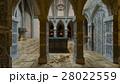 墓廟 28022559