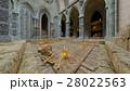 墓廟 28022563