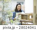 DIY女子 28024041