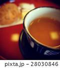 琉球茶 28030846