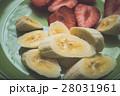 苺とバナナ 28031961