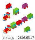 交通 運輸 搬送のイラスト 28036317