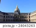 アンバンリッド:パリ 28043263