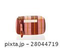 袋 カンバス キャンバスの写真 28044719