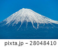 富士山 28048410