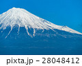 富士山 28048412