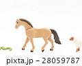 午年(ウマ) 28059787