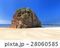 島根_稲佐の浜 28060585