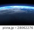 地球 太陽系 惑星のイラスト 28062276