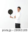 28063189