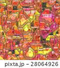 背景 バックグラウンド バックグランドのイラスト 28064926