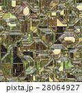 背景 バックグラウンド バックグランドのイラスト 28064927