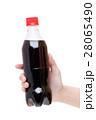 ジュース 28065490