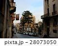 ローマの裏道 28073050