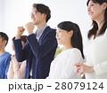 大人数_応援イメージ 28079124