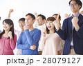 大人数_応援イメージ 28079127