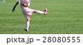 サッカー フットボール 28080555