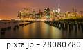 マンハッタン 28080780