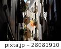 カタルーニャ地方 28081910