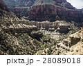 Grand Canyon National Park USA 11 28089018