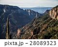 Grand Canyon National Park USA 21 28089323