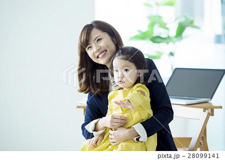 ビジネス 女性 28099141
