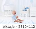 ベビー 赤ちゃん 赤ん坊の写真 28104112