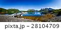 パノラマ パノラマの ノルウェーの写真 28104709