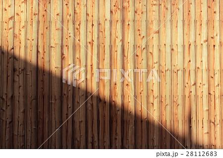 板塀 28112683