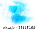 情報媒体【背景・シリーズ】 28115168