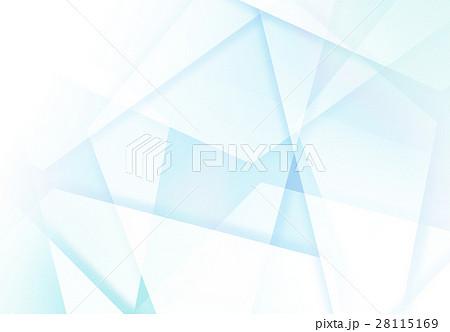 ガラス【背景・シリーズ】 28115169
