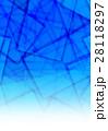 背景 バックグラウンド バックグランドのイラスト 28118297
