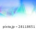 アブストラクト【背景・シリーズ】 28118651
