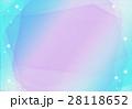アブストラクト【背景・シリーズ】 28118652