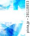 テクノロジー【背景・シリーズ】 28118853