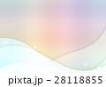 アブストラクト【背景・シリーズ】 28118855