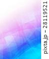 アブストラクト 背景 バックグランドのイラスト 28119521