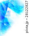 情報媒体【背景・シリーズ】 28122827
