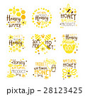 Natural Honey Products 100 Percent Organic Set Of 28123425